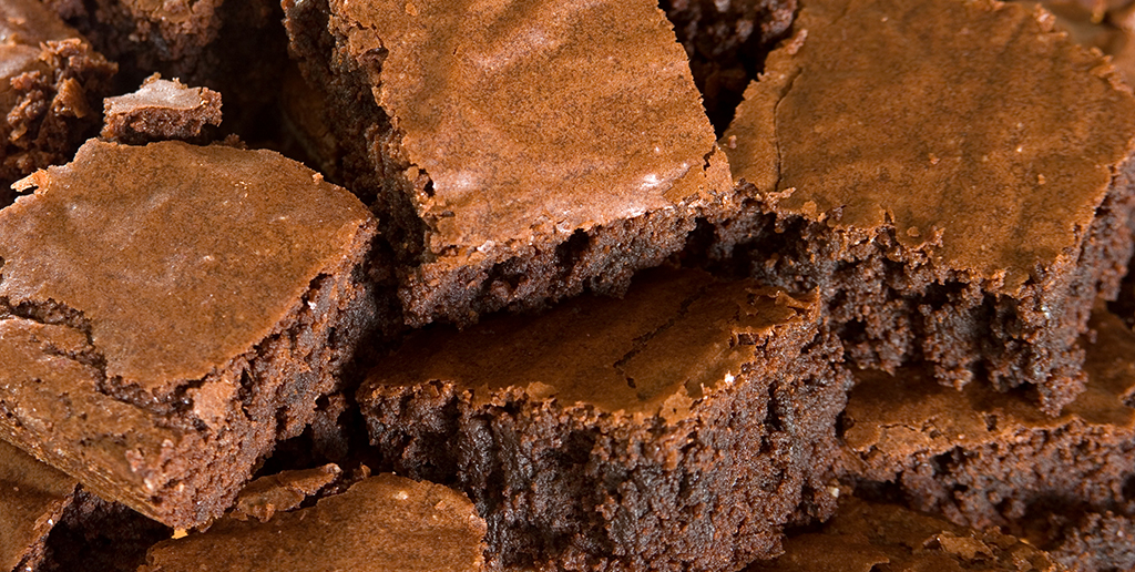 Millie's Brownies